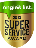 angies-list-super-service-2013-205