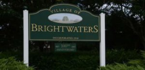 Brightwaters Electrician