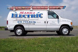 Great River Electrician