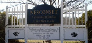 Nesconset Electrician